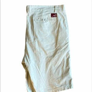 Lost industries light weight khakis